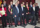 'SER andaluces' destierra los tópicos de la comunidad