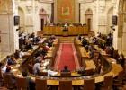 El Consejo de Estado rechaza la incompatibilidad electoral