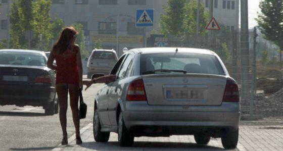 prostitutas a domicilio madrid economicas fotos de prostitutas