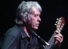 Paco Ibáñez vuelve música los versos de Blas de Otero