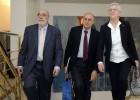 El Ejecutivo arbitrará en tres meses ayudas para el retorno de los exiliados