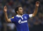 Raúl vendrá con el Schalke a Bilbao