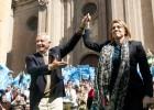 El PP pide a PSOE y sindicatos que piensen en los parados
