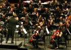 La orquesta necesita una casa