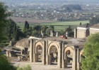 El camino para regularizar las casas ilegales de Córdoba