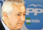 Arenas busca reinventar el PP