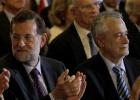 Los Presupuestos abren el primer frente político con Rajoy