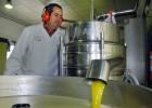 La cosecha récord de aceite de oliva frena las ventas