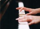 El 54º Premio Jaén de Piano arranca con músicos de 15 países
