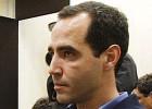 Un juez rechaza la demanda por su cese del exdirectivo de Invercaria