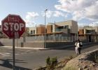 El fiscal investiga al exedil de Urbanismo de Roquetas