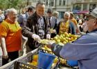 Fabra espera que Rajoy le diga cómo recortar en sanidad y educación