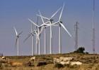 La moratoria de las primas eólicas frena inversiones de 340 millones