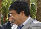 PSOE e IU ultiman el acuerdo para gobernar cuatro años en la Junta