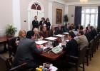 Gibraltar propone indemnizar a los pescadores para que dejen de faenar