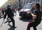 España pedirá suspender Schengen ante la cumbre del BCE