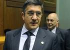 López anuncia recursos contra los recortes que invadan competencias