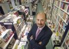"""Hemos llevado la moda del 'best seller' a Sant Jordi"""