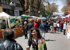 La saga de los Nadal gana en Girona