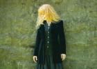 Loreena McKennitt envuelve al Kursaal en sus raíces celtas