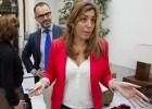 """El PSOE apuesta por """"un Gobierno único con un único programa"""""""