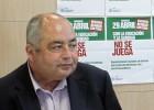 UGT anuncia conflictos en las empresas que apliquen la reforma