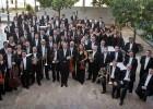 25 años de música en Valencia