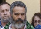 Gordillo dará un 'no' a la investidura de Griñán
