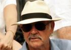 El juzgado de Marbella lleva 18 meses esperando a Sean Connery