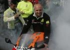 El mundial de motos ruge en Jerez