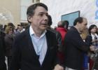 La fiesta del PP de Madrid, enturbiada por la subida del IVA