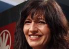 Pilar González dimite como secretaria general del PA