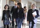 Euskadi pone en marcha el primer servicio integral contra desahucios