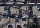 """Bildu asume que la gratuidad de las carreteras resulta """"inviable"""""""