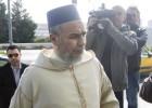Los musulmanes de Terrassa apartan del rezo a su imán