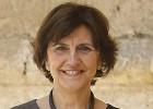 Multa de 135.000 euros por emitir videncia en horario infantil