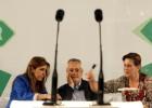 El PSOE busca nuevo rumbo con el congreso del 6 de julio