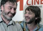 La Muestra de Cine Español Inédito reúne 15 películas en Jaén