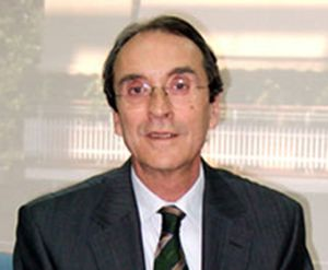 Ricard Gutiérrez.