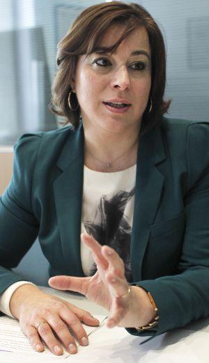 Susana López Abella.