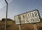 Defensa cede 500.000 metros cuadrados de suelo a San Fernando