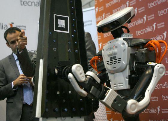Automatizacion industrial y en otros sectores económicos. - Página 2 1337627831_746665_1337627942_noticia_normal