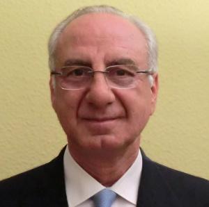 JUAN JOSÉ DÍAZ FRANCO