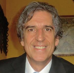 MIGUEL ÁNGEL SÁNCHEZ CHILLÓN
