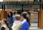 Ratificada la condena a un colegio de Alcorcón por acoso escolar