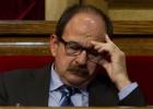 La acumulación de escándalos agita la sanidad pública catalana