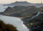 30 municipios de Almería reclaman la apertura del hotel Algarrobico