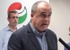 El PNV lanza su mayor desafío político a Bildu en esta legislatura