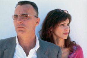 Fotograma de la película 'La caja 507'