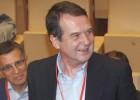 Las asambleas locales tensionan al PSdeG en vísperas de las autonómicas